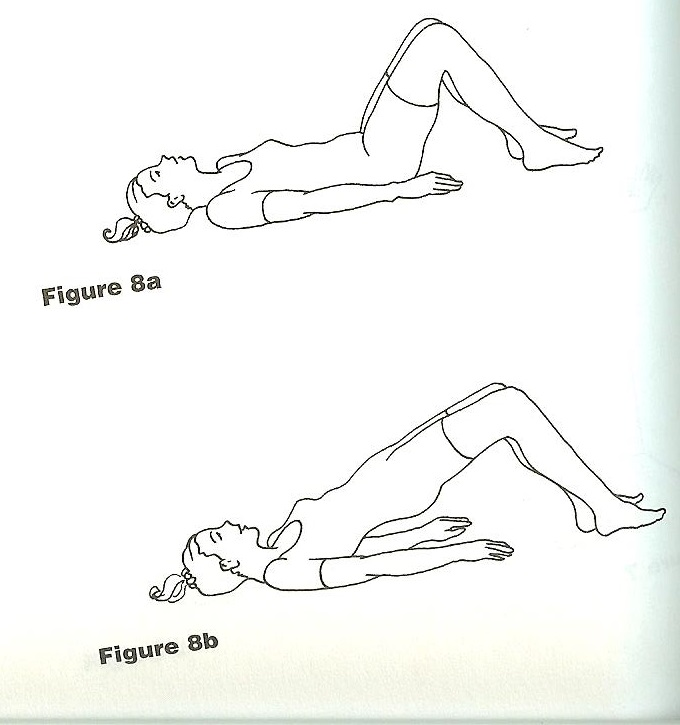 US20070196373 additionally Low Back Pain With A Normal Xray also Fibromyalgia Tender Points together with Best Post Running Stretches in addition Getting To The Bottom Of Barefoot Training. on ankylosing spondylitis